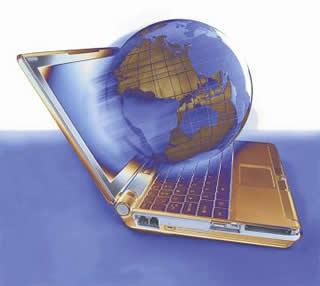 informatica-y-sociedad