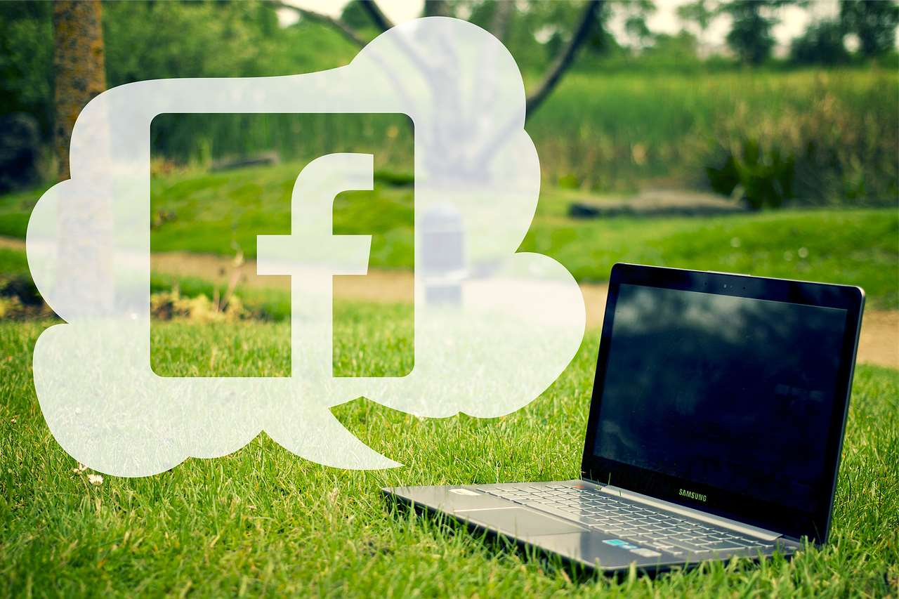 AP-Soluciones-Informaticas-Facebook-Lite