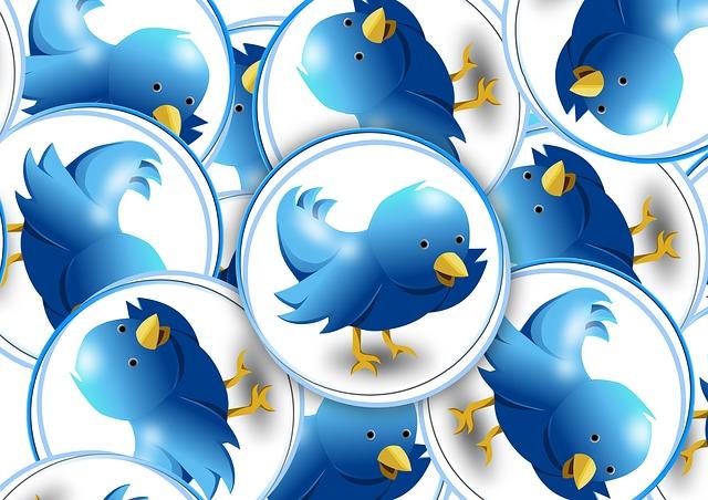 Jun el pueblo de Twitter