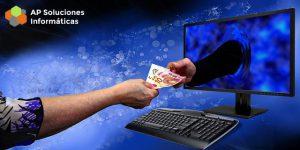 Consejos ante el ransomware